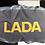 Thumbnail: Lada Niva 4x4 Stepne Kılıfı