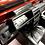 Thumbnail: Lada Niva 4x4 Torpido