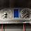 Thumbnail: Lada Niva 4x4 Yol Bilgisayarlı Dijital Gösterge
