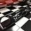 Thumbnail: Lada Niva 4x4 Xcode Panjur
