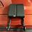 Thumbnail: Lada Niva 4x4 Kolçak