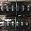Thumbnail: Lada Niva 4x4 Led Ürünler