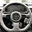 Thumbnail: Lada Niva 4x4 Direksiyon Simidi