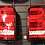 Thumbnail: Lada Niva 4x4 Led Stop