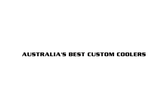 aussies best.png