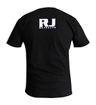 RJ T shirt back copy.png