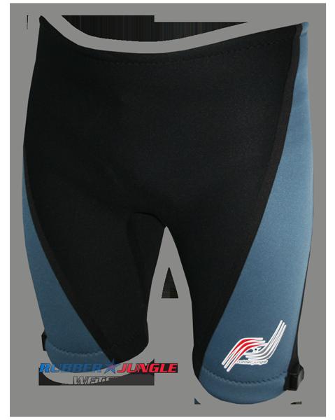 Waterski Shorts