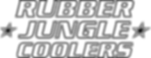 Rubber Jungle logos Black outline 2018.p