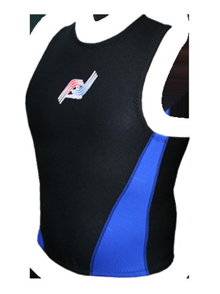 Mens Surf Vest