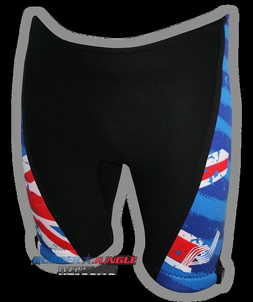 Aussie Ski Short