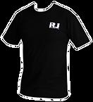 RJ T shirt copy.png