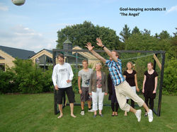 Goalkeeping acrobatics II.jpg