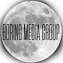 Boring Media Group logo_edited.png