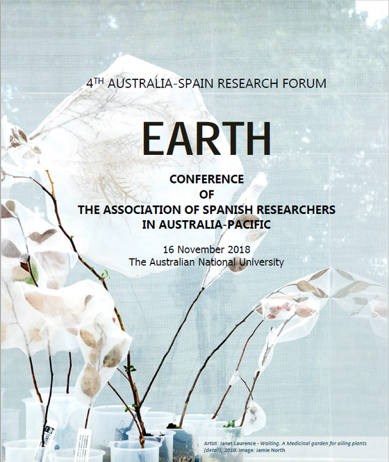 Earth Conference