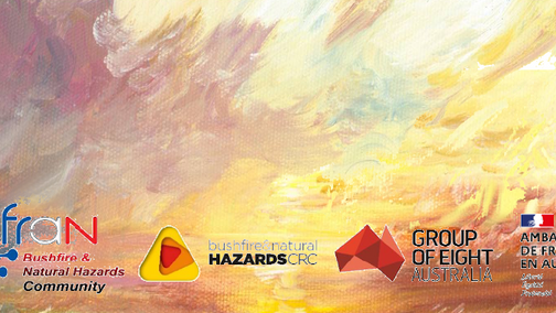 Bushfire and Natural Hazards Newsletter Nb 1
