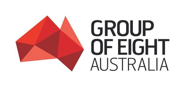 Go8_Logo.JPG