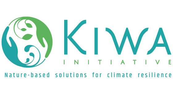 KIWA initiatives - Call for projects now open!