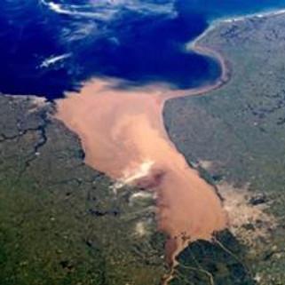 Australia-France Workshop on freshwater monitoring in semi-arid regions