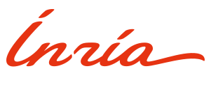The Inria's Associate Teams 2022 call for proposals is open!