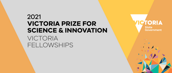 The call for Victoria's most prestigious science research awards is now open!