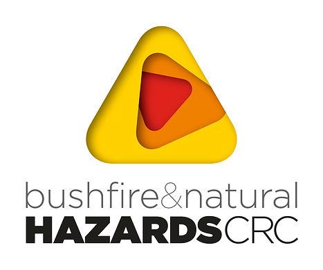 BNHCRC logo RGB highres portrait.jpg