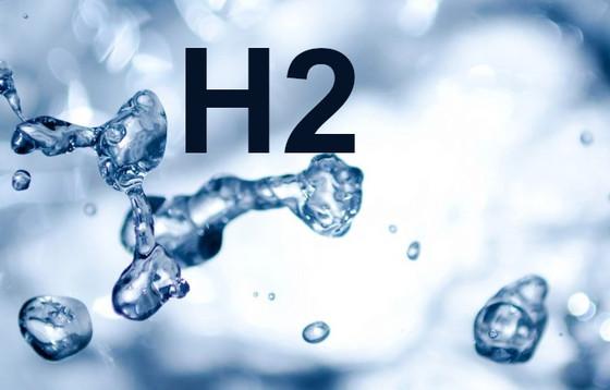 PhD opportunities in the Hydrogen Industry sector