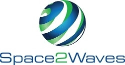 Call for expression of interest to join the Space2Waves Internationalisation Programme