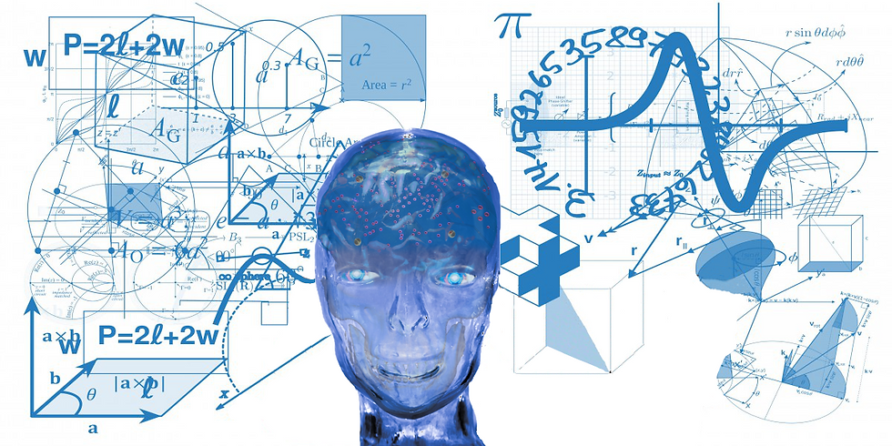 Research School on Statistics and Data Science