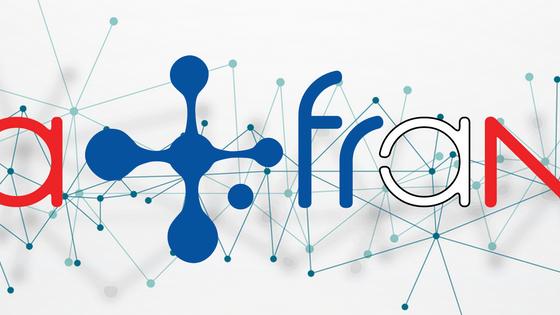 AFRAN Forum 2019 - Save the Date