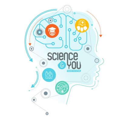 Science&You: registration for the conference and call for applications for the PhD workshops