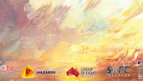 Bushfire and Natural Hazards Newsletter Nb 2