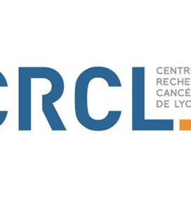 PhD offer in tumor immunology