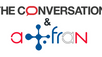 """Enroll for the webinar on """"Tips on pitching to The Conversation""""!"""