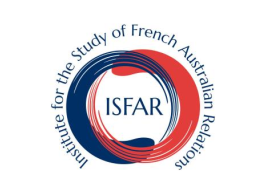 The ISFAR is celebrating its 35th anniversary with a series of public events
