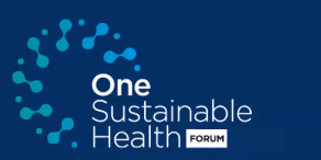 One sustainable health