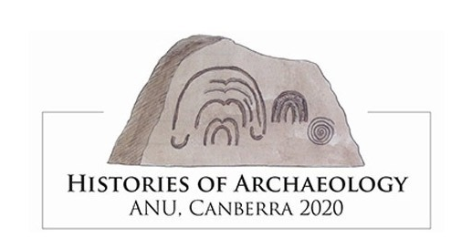 Histories of Archaeology Conference