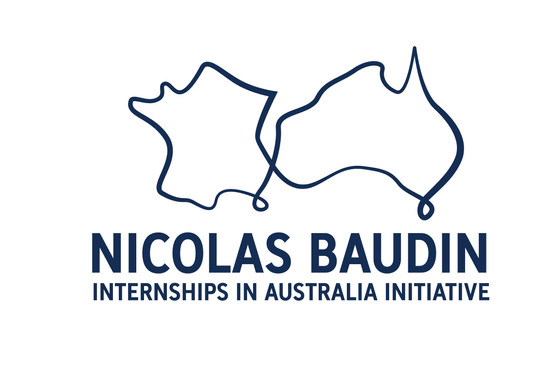 Nicolas Baudin Program: Internships in Australia Initiative