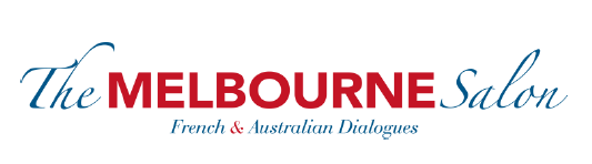 The Melbourne Salon: French and Australian Dialogues