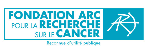 50th Fondation ARC Léopold Griffuel Award for Cancer research