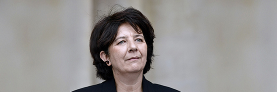 French higher education, research and innovation minister to speak at Universities Australia Confere