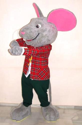 alt-mascota_publicitaria_ratón.JPG