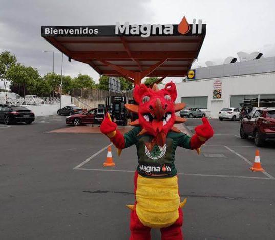 mascota_deportiva_dragón_cáceres.jpg