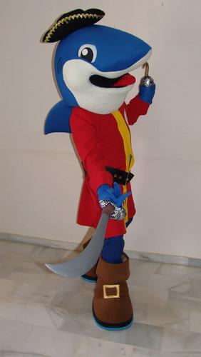 Tiburón_Pirata_editado.jpg
