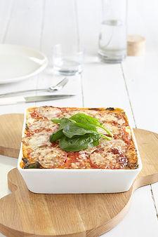 Lasagne-d'épinard.jpg