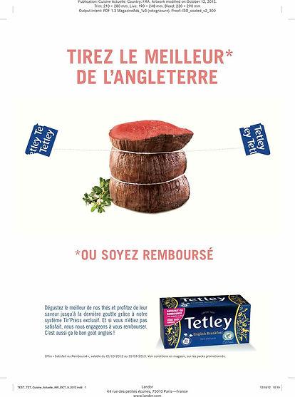 Tetley_Cuisine_Actuelle rôti.jpg