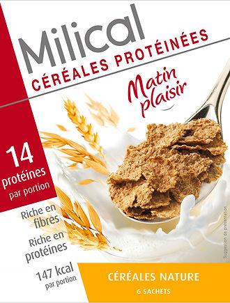 Milical céréales spalsh lait.jpg