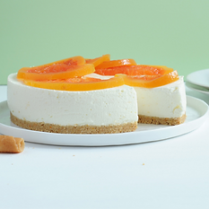 cheesecakepamplemousse1_edited.png