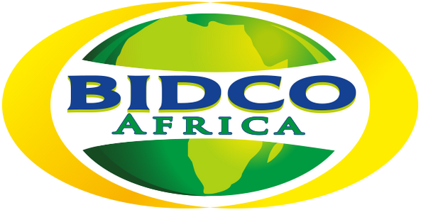 bidco-logo.png