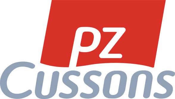 PZ-Cussons.jpg