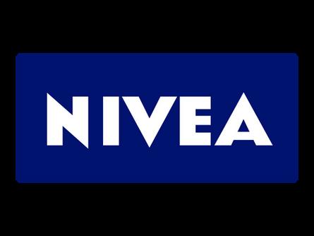 Nivea-logo-old.png